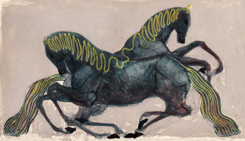 AM -  2 Horses.jpg