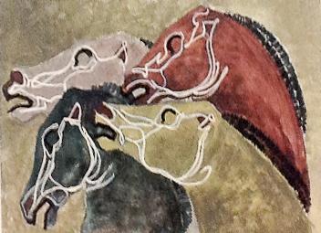 Am - 4 Horse heads.jpg