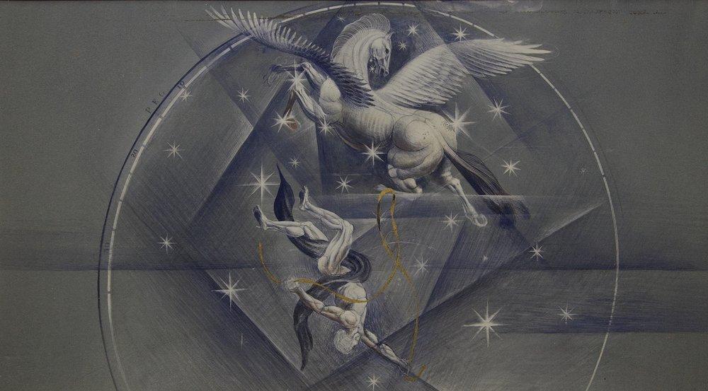 Photo-Doc.-Meshekoff-Icarus.jpg