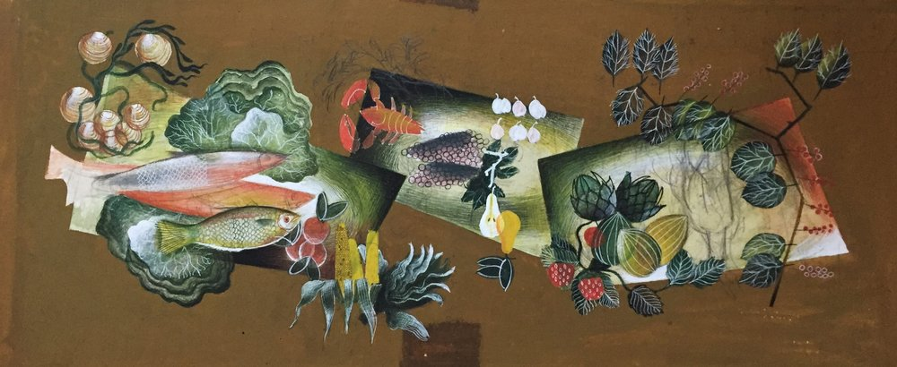 RM - Fish & artichoke 1.jpeg