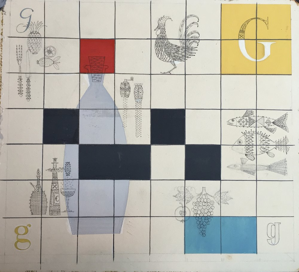 RM - Grid Menu.jpeg