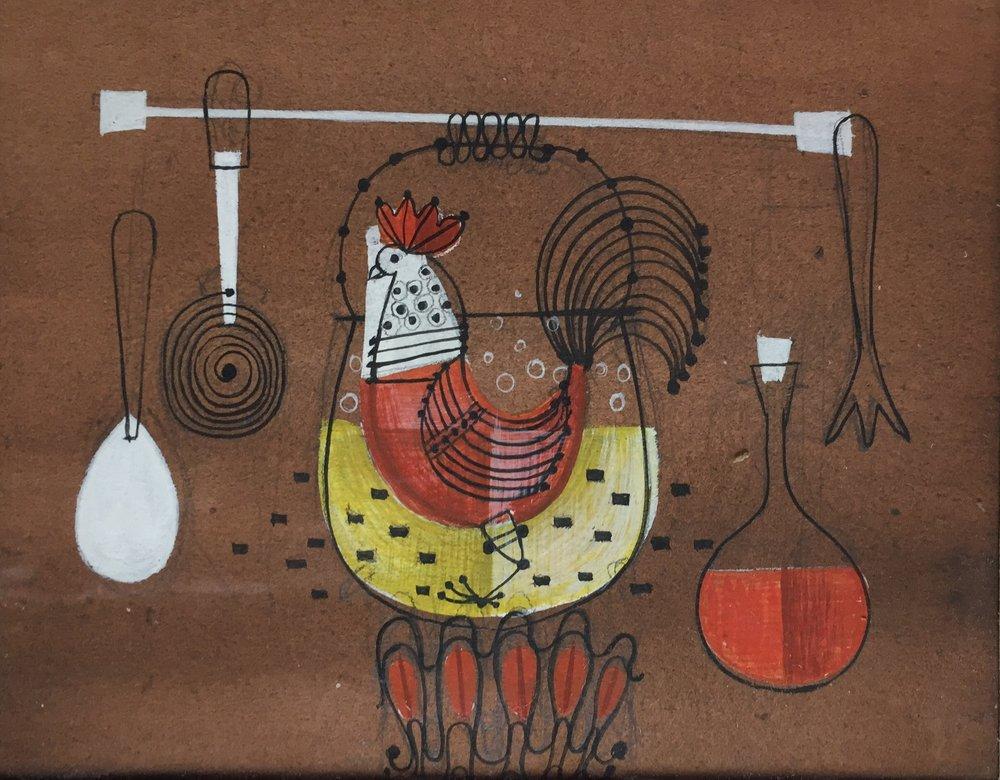 RM -Chick & egg.jpeg