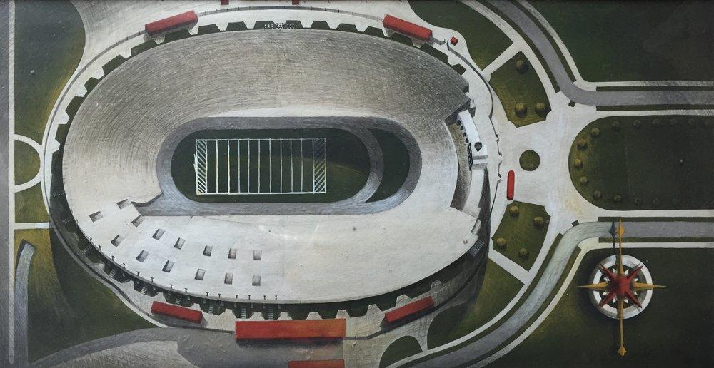 AM+1+Stadium.jpeg
