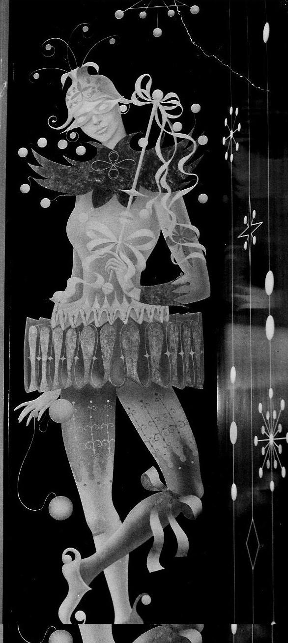 RM female-harlequin.jpg