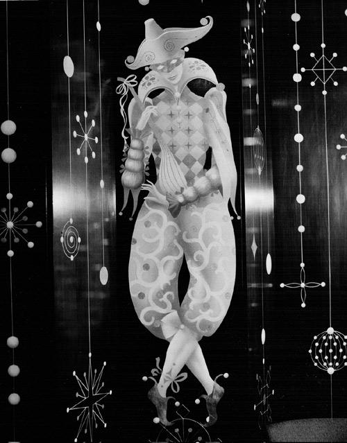RM Male - Harlequin .jpg