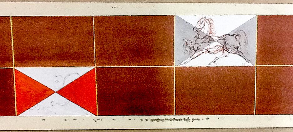 Murals - Panel Horses.jpg