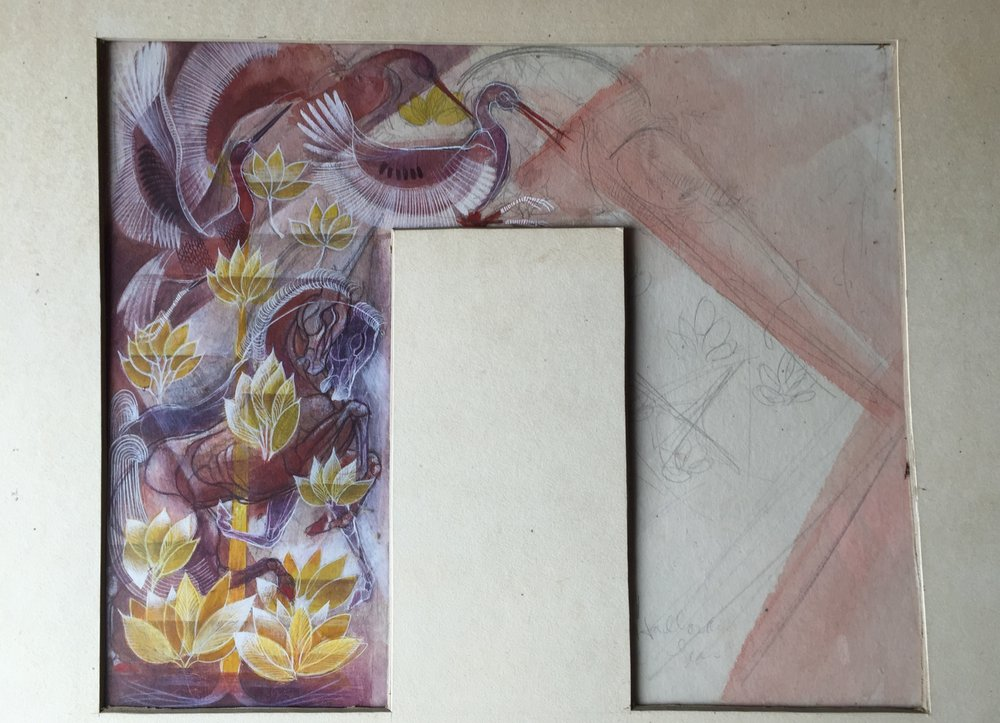 AM - Lotus Flower.jpeg