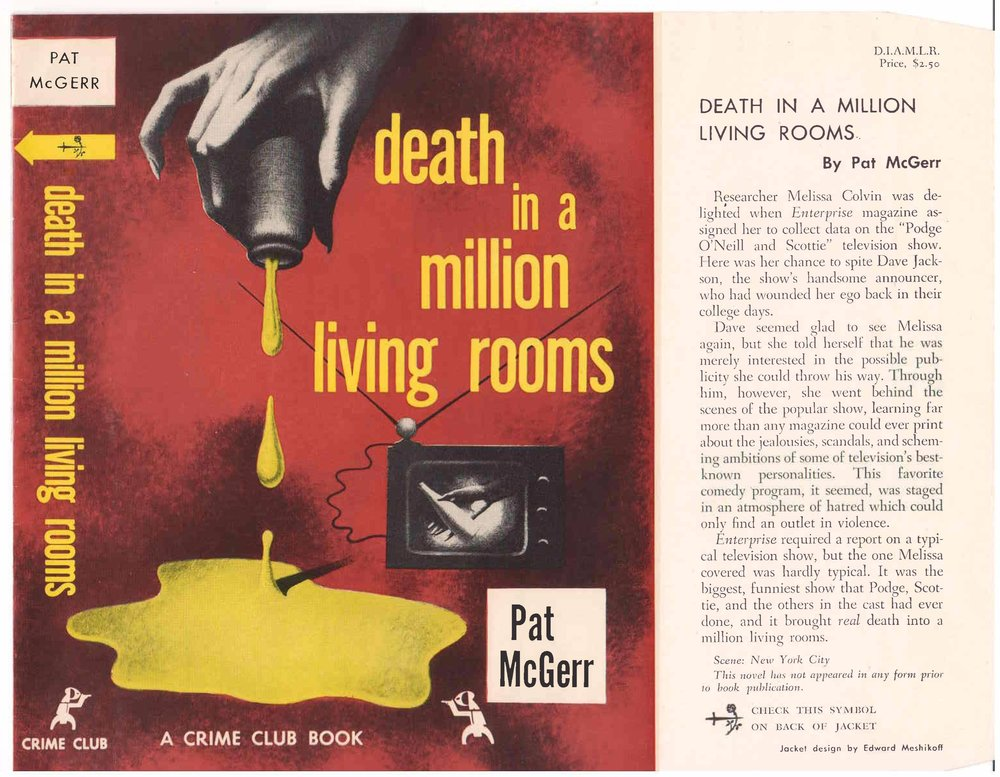 Death In A Million Livingrooms 0.jpg