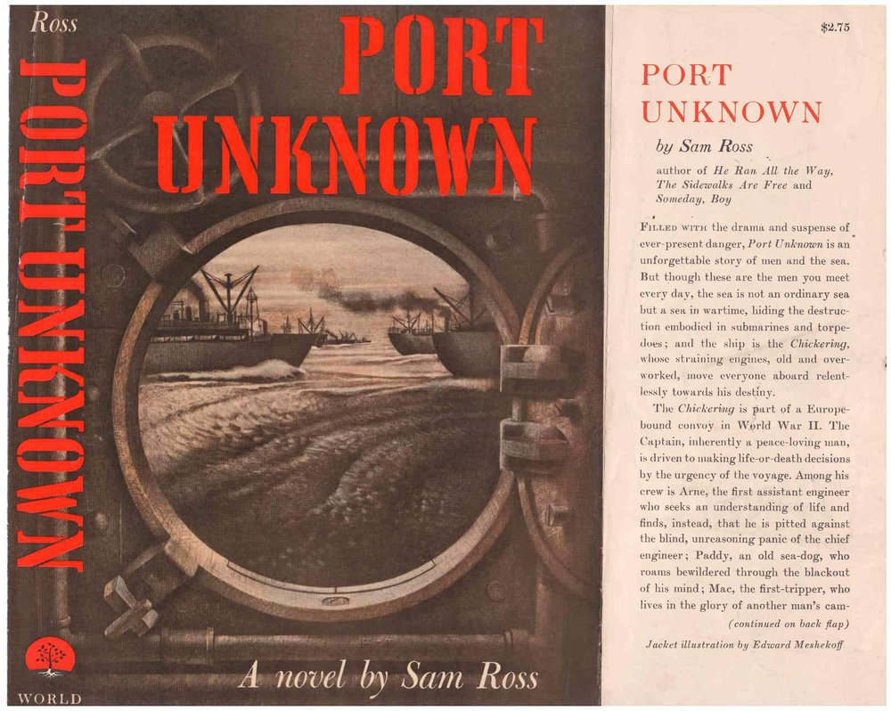 Port unknown 0.jpg