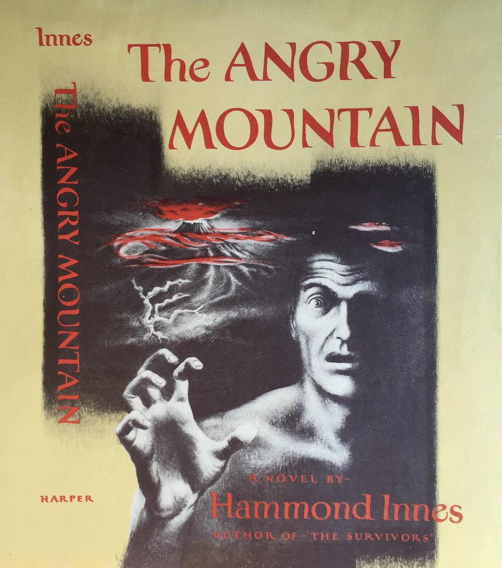 The Angry Mountain.jpg