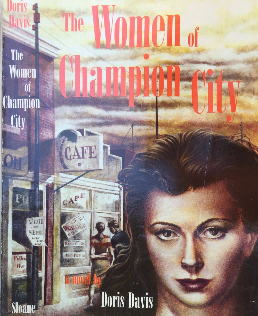 The Women of Champion City.jpg