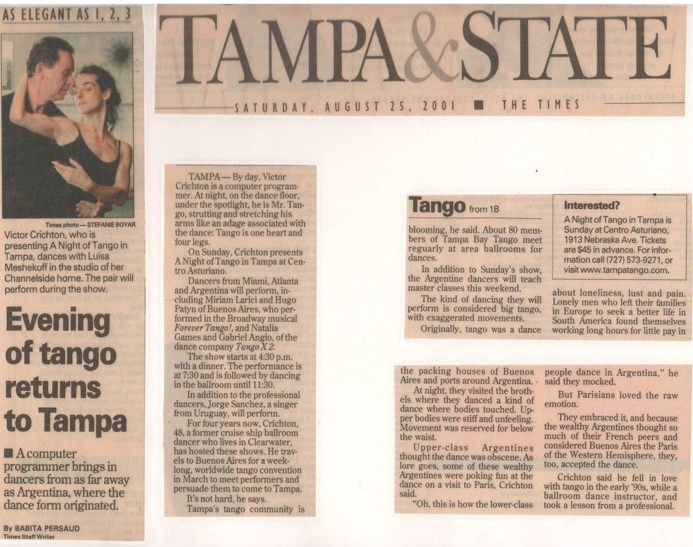 victor eve of tango trib.JPG