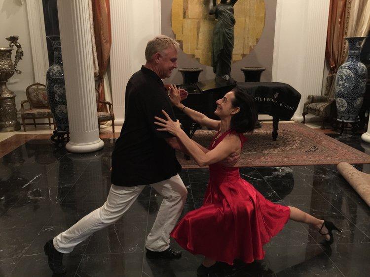Tango Jisu.jpg