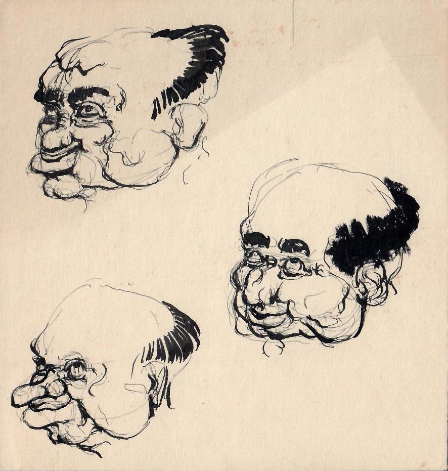 3 pen heads.jpg