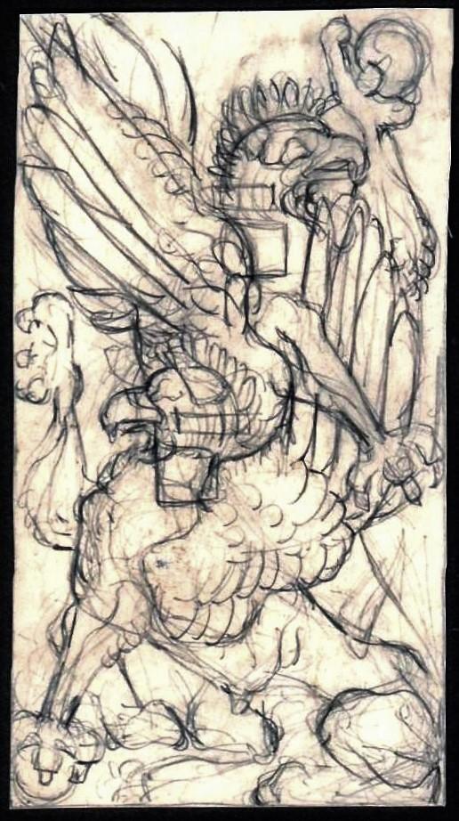 18-Pencil Griffin.jpg