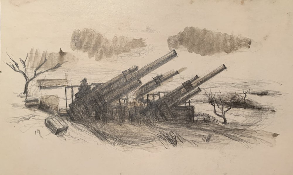 cannons on hill.jpg