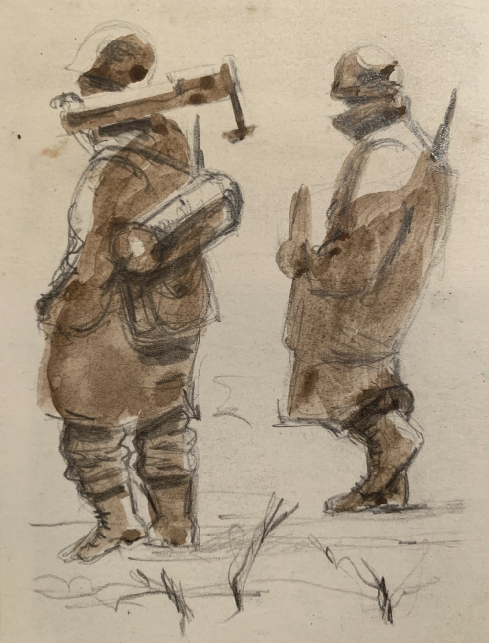 two soldiers.jpg