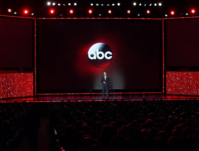 ABC-upfront2.jpg