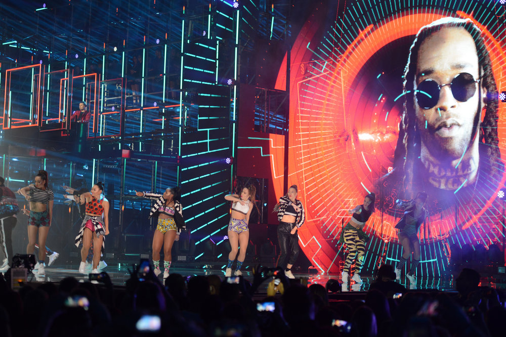 MTV_SHOW_PERFORMANCES_087.JPG