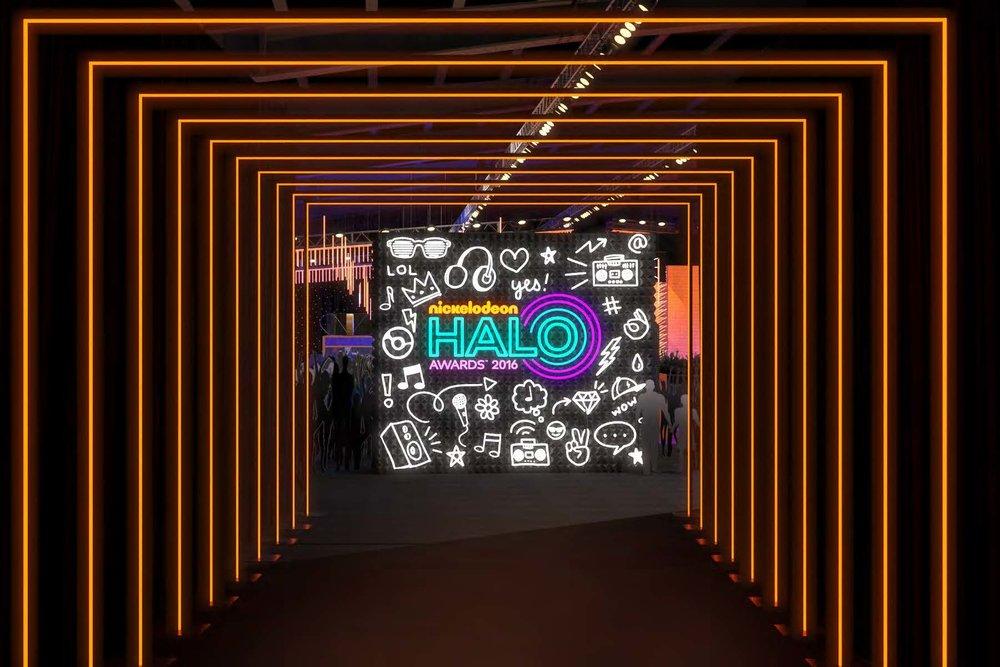 HALO Arcade Final Renders_10-22-16.jpg
