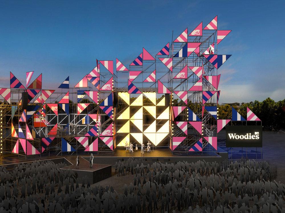 Woodies_2017_402.jpg