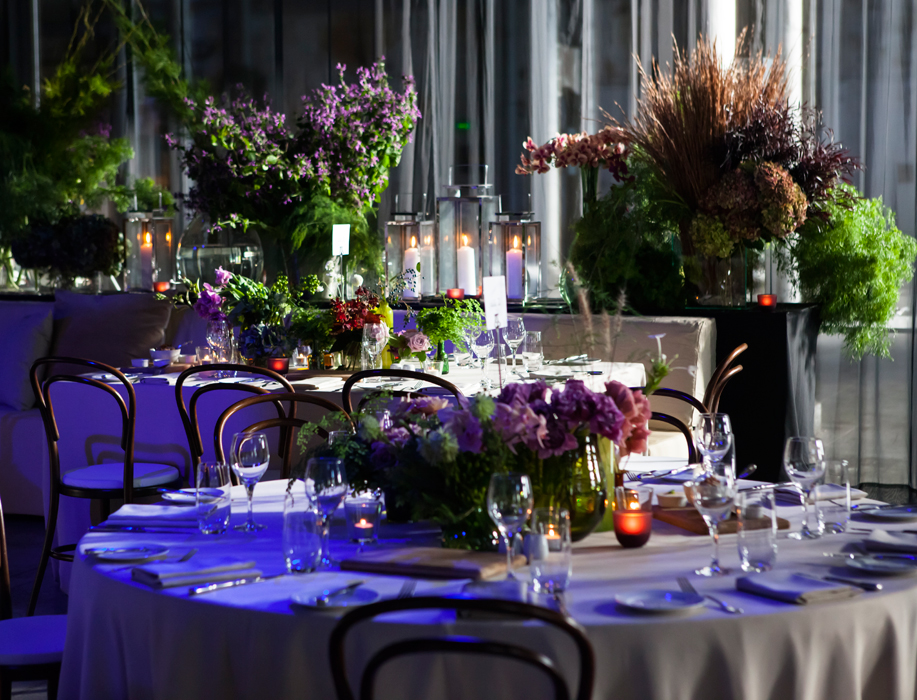 teamevent_atp_wedding_tables.jpg