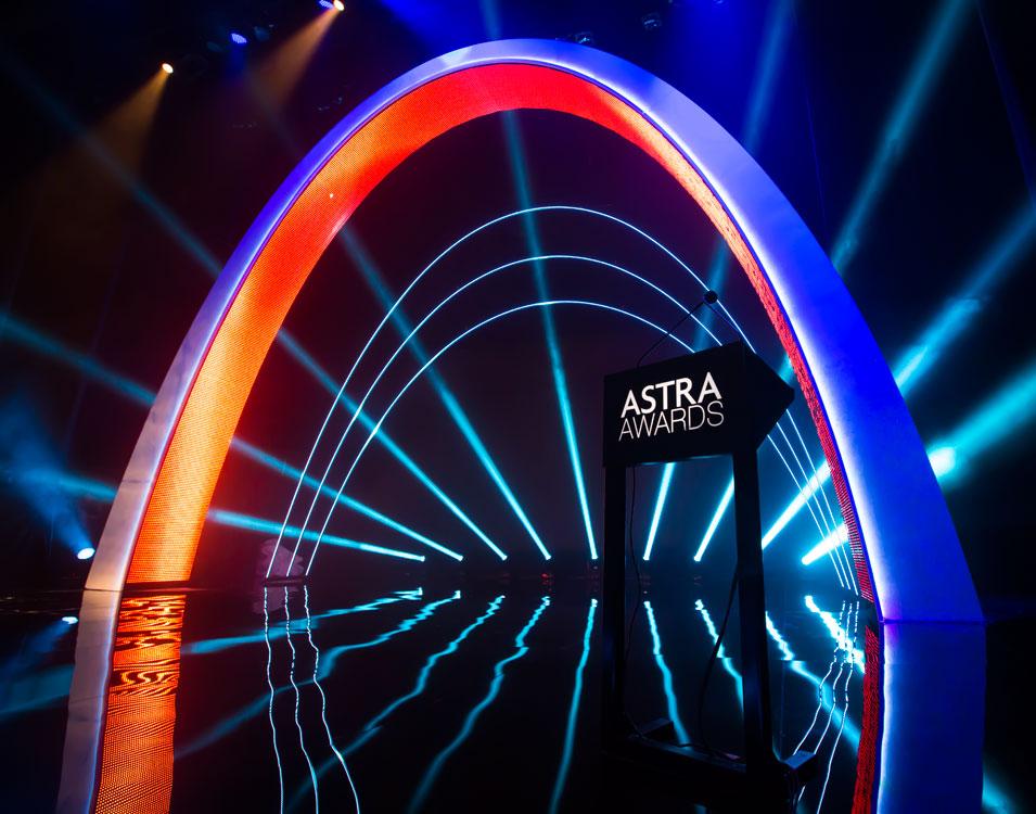 astra2012set2.jpg