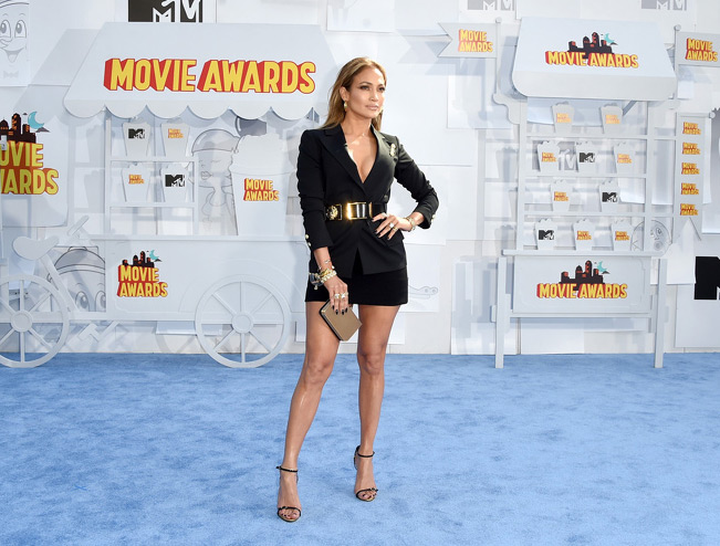 MTV-Movie-awards-2015.jpg