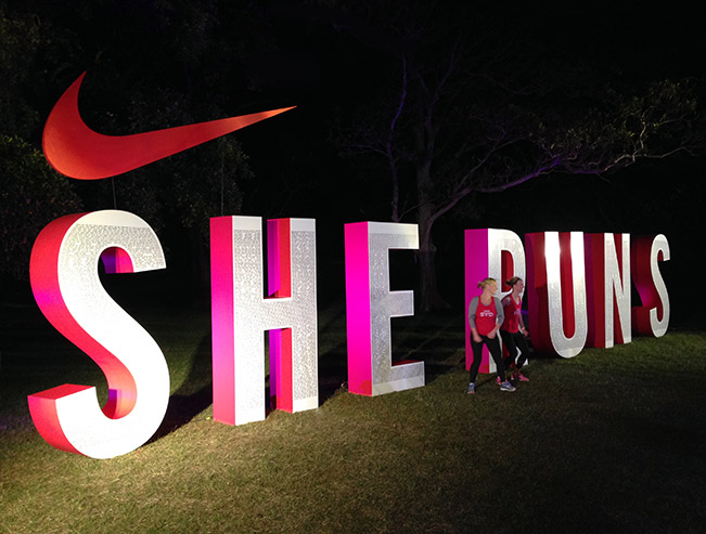 nike-she-runs-6-large.jpg