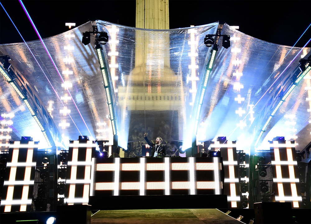 David_Guetta_Trafalgar_Square_001.JPG