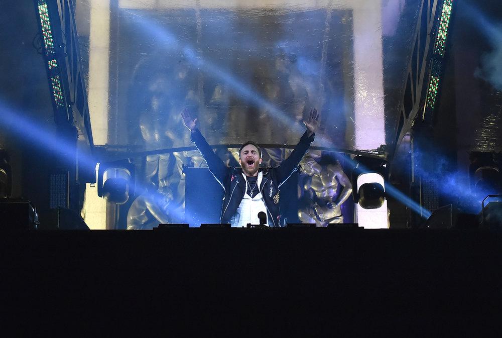 David_Guetta_Trafalgar_Square_002.JPG
