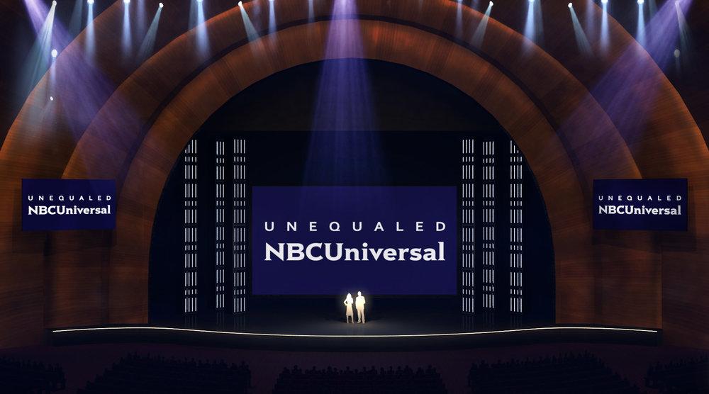 NBC_2018_805.jpg