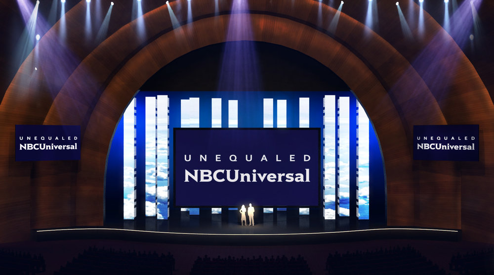 NBC_2018_808.jpg