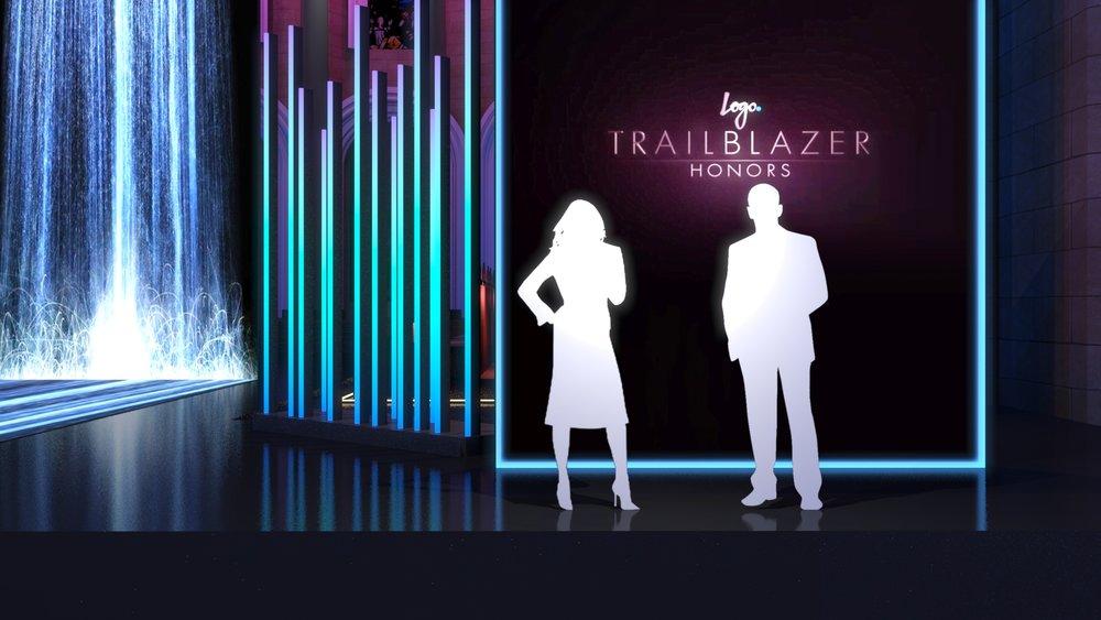 TrailblazersSet_2018_166.jpg