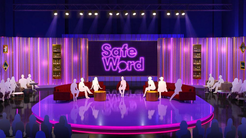 SafeWord_662.jpg