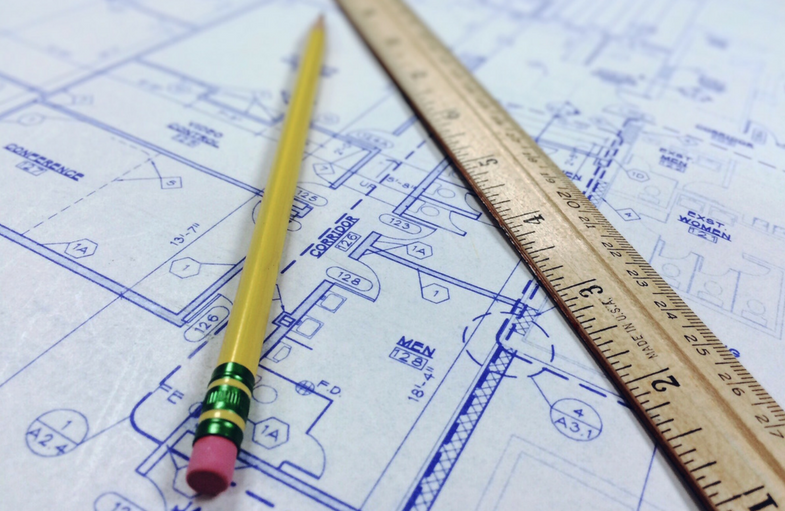 Designing a blueprint for your fan base nr music enterprise llc malvernweather Image collections