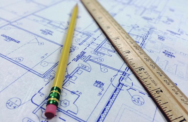 Designing a blueprint for your fan base nr music enterprise llc malvernweather Gallery