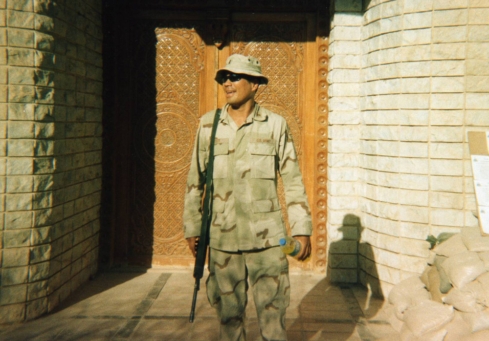Yoder_Iraq.jpg