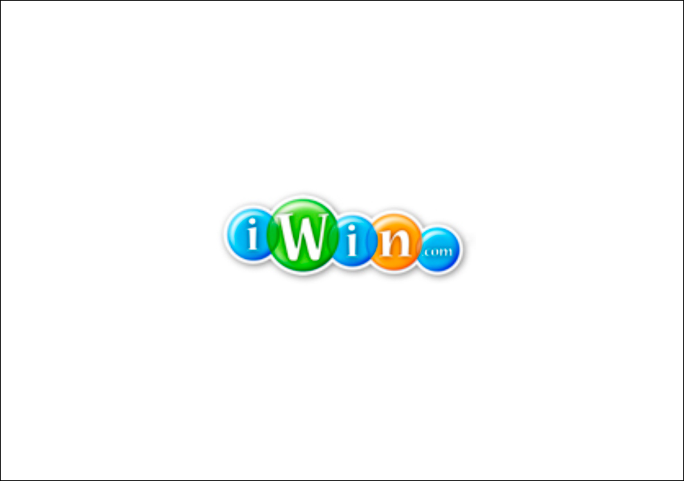 iWin.com is an online community committed to entertaining and connecting people through games.