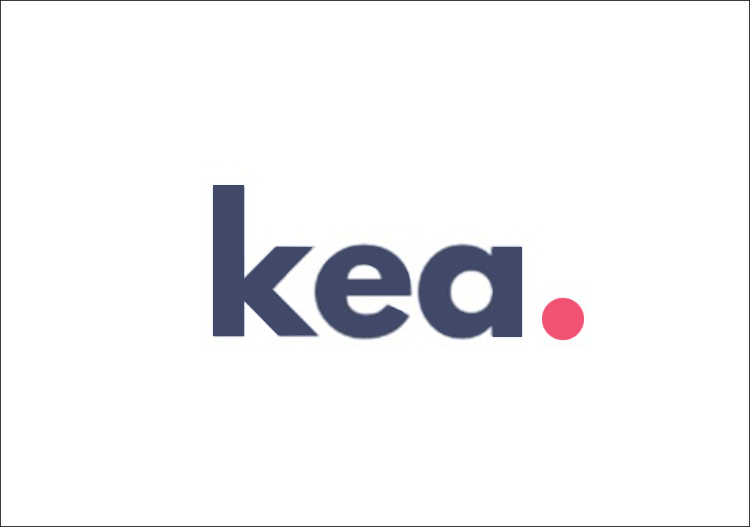 kea is an automated ordering system that processes phone order and requests for restaurants when customers call in.