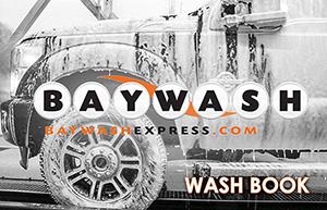 Washbook-V4ReSize.jpg