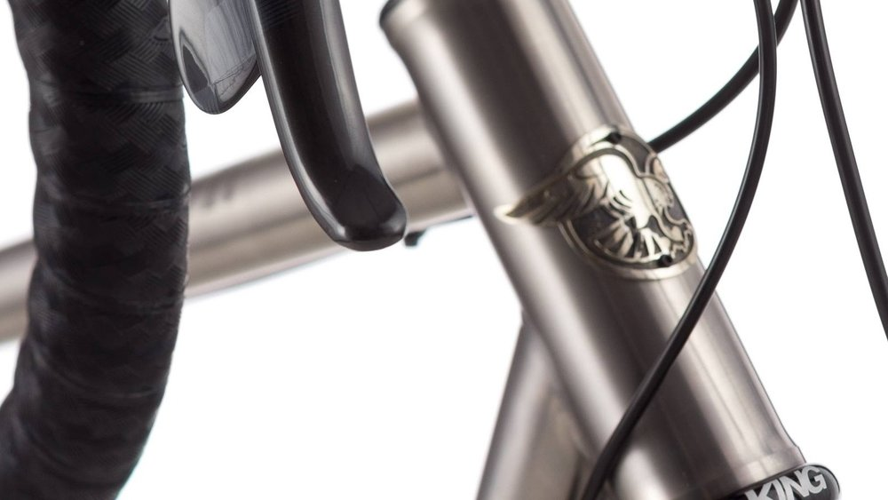 Merlin+Bike+Front.jpg