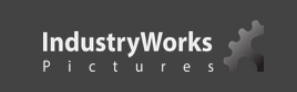 IndustryWorks Pictures