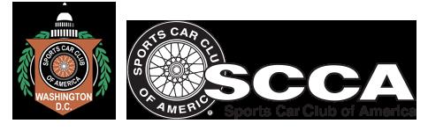 Virtual Racing — WDCR SCCA