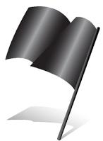 black_flag.jpg
