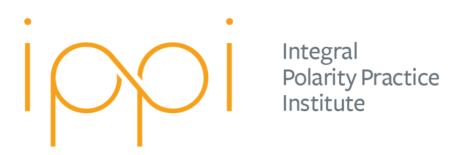 The IPP Institute