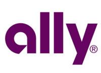 ally-bank-e1409006169554.jpg