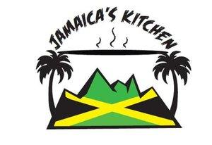 Jamaica S Kitchen Spice Kitchen Incubator