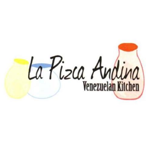 La Pizca Andina