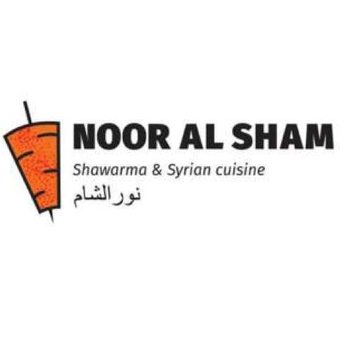 Noor Al Sham